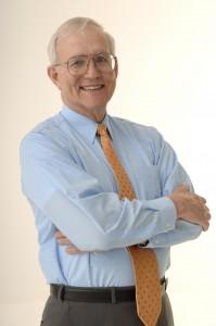 Mr. Marchman
